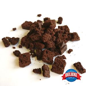 508-013 Ambient Bittersweet Brownies