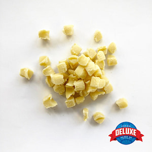 Cheesecake Pieces Manufacturers - 8mm