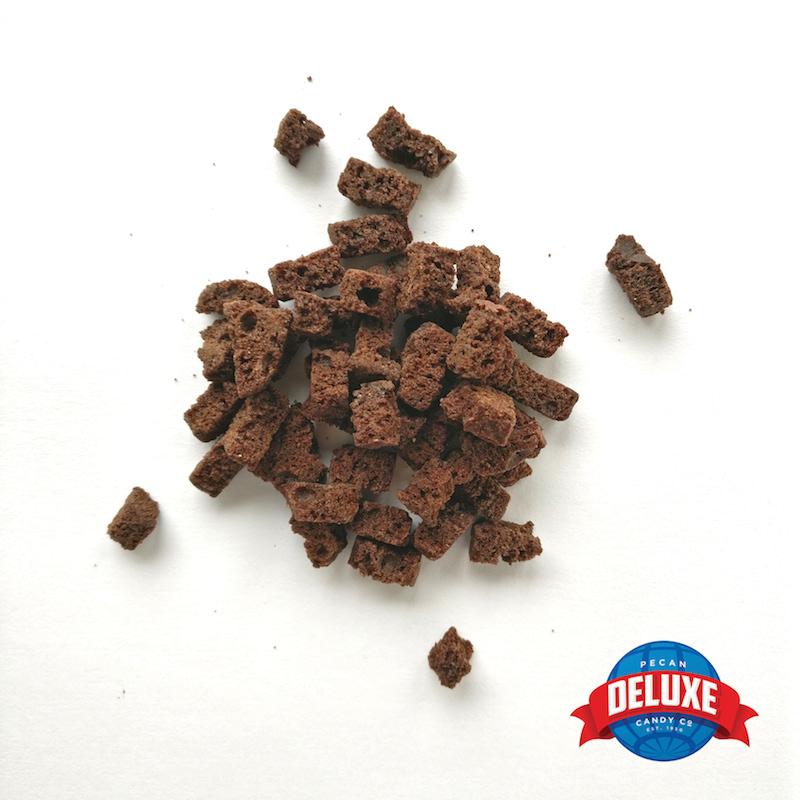 Bittersweet-Brownies-Free-Range